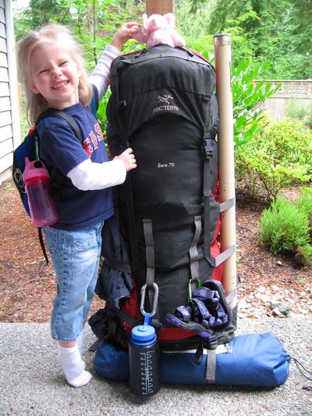 moosefish photo